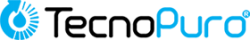 Tecnopuro