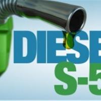 Diesel S-50: Pesquisa do Sincopetro revela dificuldades de revendedores.
