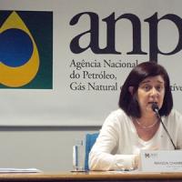 ANP conclui as investigações do acidente no Campo de Frade