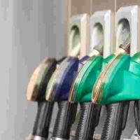 Projeto de lei quer obrigar veículos a ter medidor digital de combustível