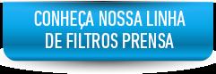 Botoes-filtros-prensa