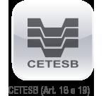CETESB-18-19